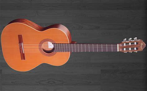 free download mp3 akustik barat download instrumen gitar akustik payphone youtube