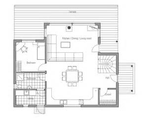affordable house plans affordable home plans affordable home plan ch102