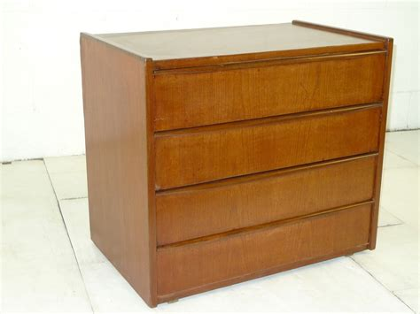 Side Dresser by Small Wooden Antique Dresser Side Table 800 00
