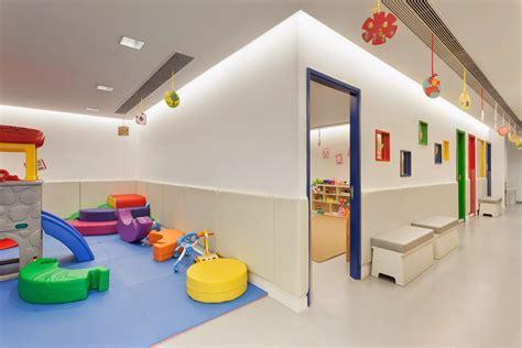 education required for interior designer education for interior design advice interior