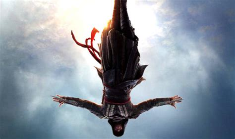 Cd Ezio The Of Mr Spoons assassin s creed primo trailer italiano