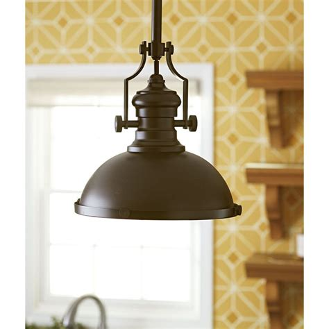 Bronze Pendant Lights For Kitchen 25 Best Ideas About Bronze Pendant Light On Lantern Pendant Lighting Kitchen Light