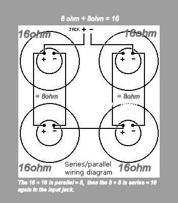 4x10 wiring harness 19 wiring diagram images wiring