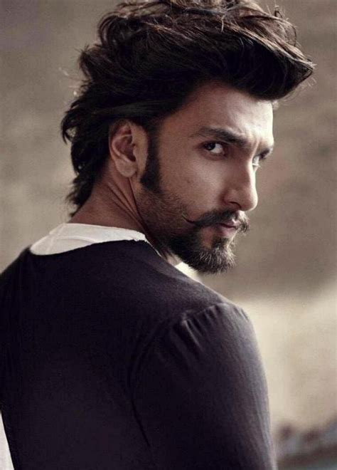 ranbir singh hairstyle sajda 20 photographs that show why ranveer singh is bollywood s