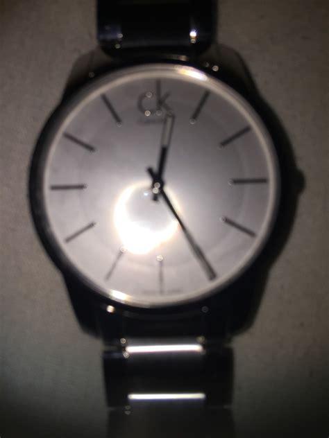 Calvin Klein Ck5319 Jm reloj calvin klein acero modelo k2g 211 2 450 00 en