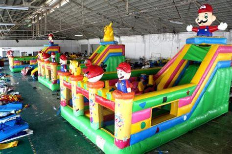 Harga Balon Istana jual balon loncat istana balon rumah balon kolam