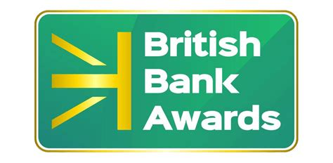 uk banks worldfirst nominated for bank awards and we need