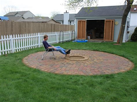 paving ideas for backyards backyard paving ideas large and beautiful photos photo to select backyard paving