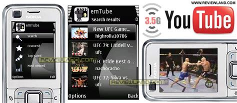themes hp nokia 6120 6120c core player free download kindlhotel