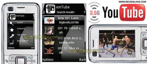 themes hp nokia 6120 game hp nokia 6120c savingenergylibrary com