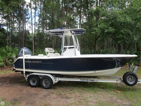 used sea hunt triton boats for sale sea hunt triton 210 boats for sale boats