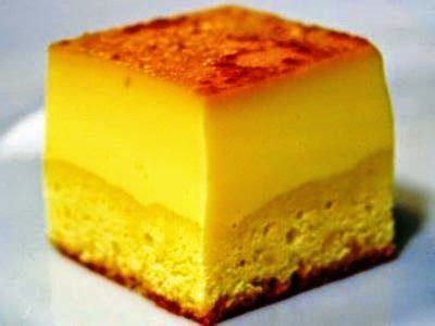 Cetakan Pudding Jelly Ikan Koi 17 best images about aneka resep puding on