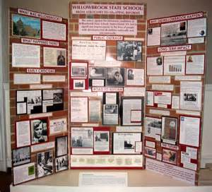 nhd home plans national history day project exles car interior design
