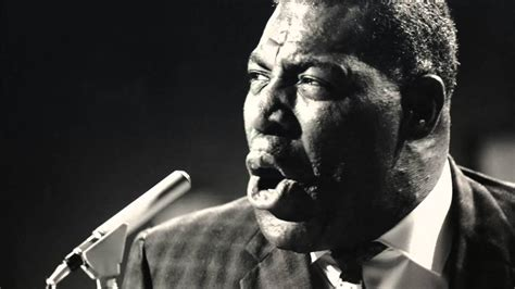howlin wolf  stay  youtube