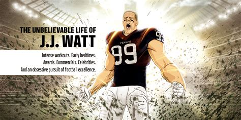 Rep Accidentally Confirms Watts Pregnancy by The Of J J Watt Nfl Linkis