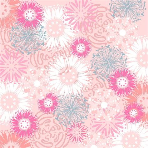printable scrapbook paper iridoby patterned paper