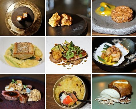 the boat inn menu the boat inn lichfield tasting menu moorlands eater