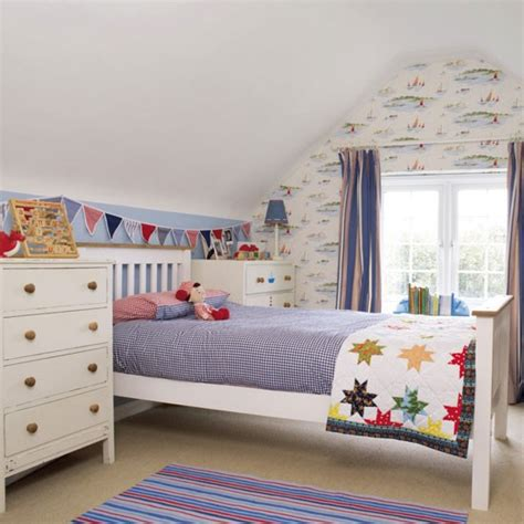 Boys Bedroom Furniture Uk Boys Bedroom With White Painted Furniture Boys Bedroom Ideas And Decor Inspiration