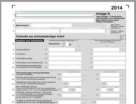 reisekostenabrechnung formular kostenlos