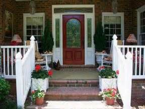 ideas front: planning ideas small front porch ideas small porch ideas front