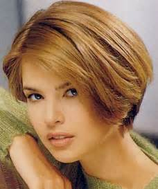 bobs for 60 with hair 20 short bob hairstyles short hairstyles 2016 2017