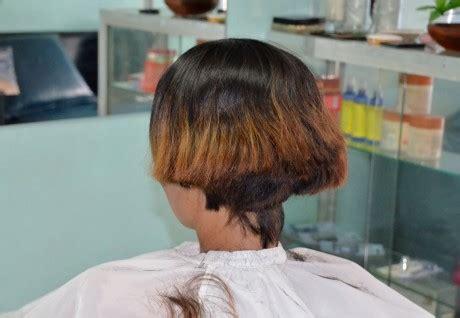 cherry jane with short haircut fun hair cut more photos models vol 3 cherry jane