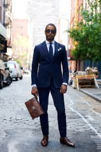 Wedding Shoes Keds What To Wear To An Interview The Be Dapper Way Be Dapper A Men S Fashion Blog