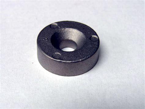 anode buitenboordmotor anode diverse modellen klijzing yamaha buitenboordmotoren