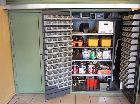 187 photos plastic bins bin store - Garage Organization Bins