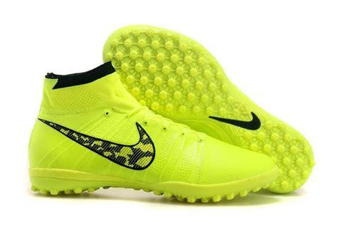 nike sport shoes football factory wholesale nike shoes aaa cheap football boots nike