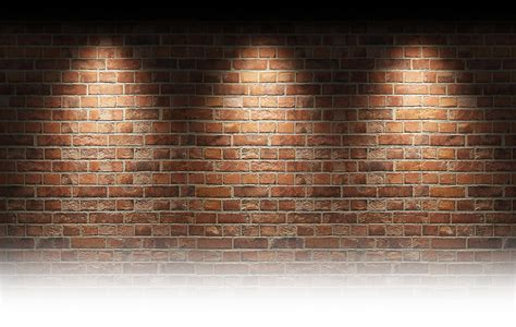 Night Stand Lamps by Brick Wall Texture Light Bricks Brick Wall Texture Background Download