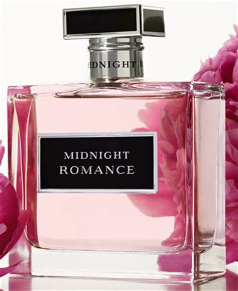 Midnight Perfume Set ralph midnight fragrance collection shop all brands macy s