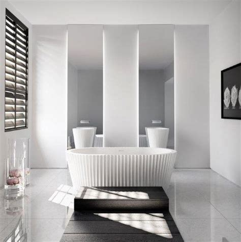 kelly hoppen interiors a collection of other ideas to try