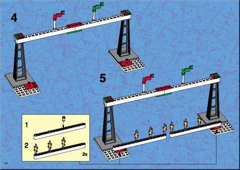 Lego Rocket Lego Jadul Indonesia for 6616 1 rocket dragster bricks argz