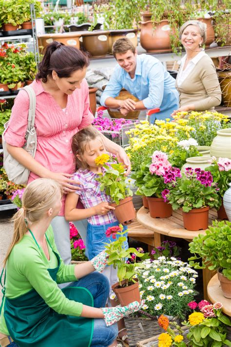 family gardening gardening ideas for families