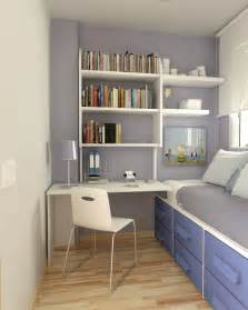 Cool Bedroom Ideas For Small Rooms Bedroom Fascinating Cool Small Bedroom Ideas Colorful Teen