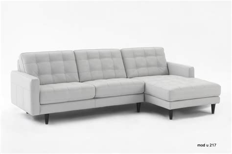 Hamilton Sofa Reviews by Photos For Hamilton Sofa And Leather Gallery Yelp