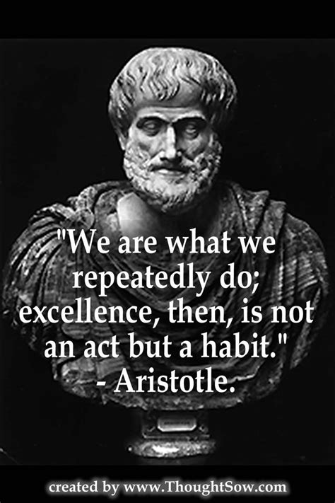 aristotle biography education 25 best aristotle quotes on pinterest education quotes