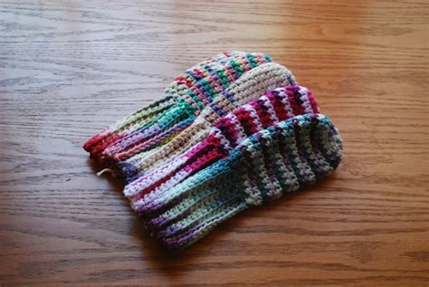 crochet pattern golf club covers free crochet patterns for golf head covers dancox for