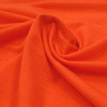 Organic Cotton Upholstery Fabric by Taiwan Eco Friendly Organic Cotton Fabric Ideal For