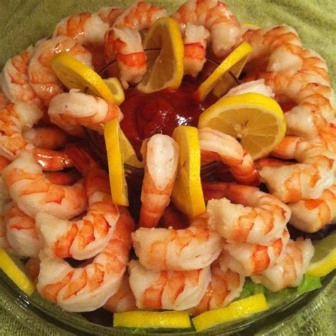 appetizers easter easter appetizers appetizer cocktails