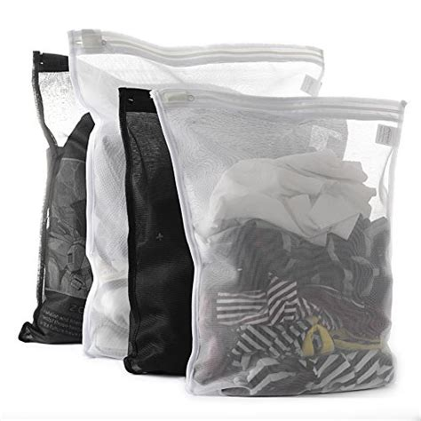 Bra Laundry Bag Triangle Limited compare price washer bag for delicates on statementsltd