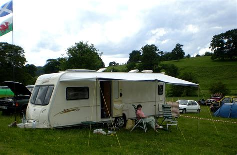 Awnings For Caravan by Recommendation Required For A Sun Canopy For Valencia