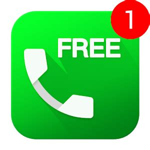 Challenger Mobile Offers Free Phone Calls Worldwide For Certain Nokia Users by Call Free Free Call Android Apps On Play