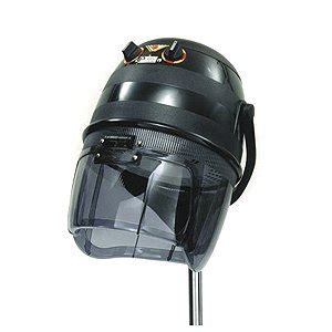 Hair Dryer At Discount buy pibbs 514 kwik dri hair dryer caster base review buy discount cheap deals best 2013 sale
