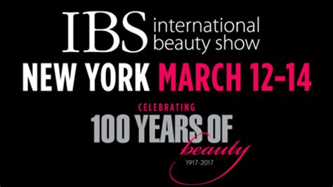 Ibs Show Highlights Bridal Makeup Seminar by Ibs New York 2017
