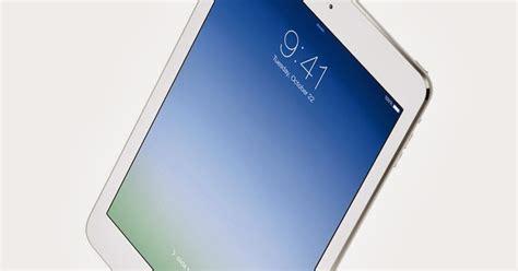 Apple Air Terbaru air produk terbaru apple kompilasi pena