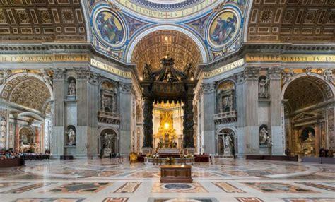 italian renaissance    footsteps  michelangelo