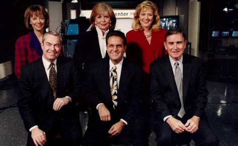 channel 7 news chicago anchors channel 9 news chicago anchors newhairstylesformen2014 com
