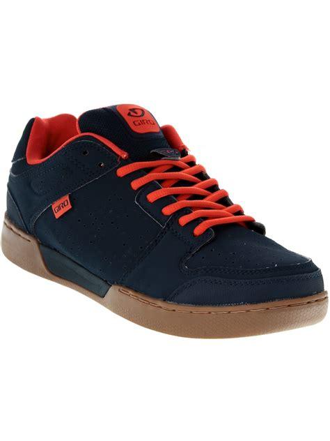 mtb bike shoes giro jacket mtb bike shoe ebay